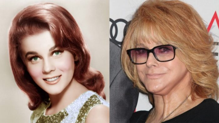 ann-margret-then-and-now