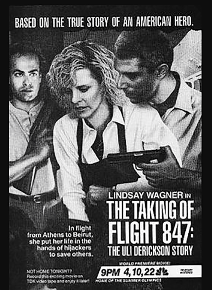lindsay-wagner-the-taking-of-flight-847
