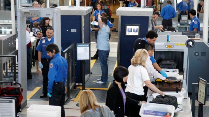americans will need REAL ID by next year to board flights