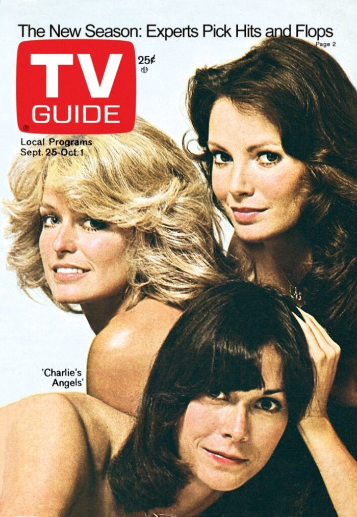 charlies-angels-tv-guide-cover