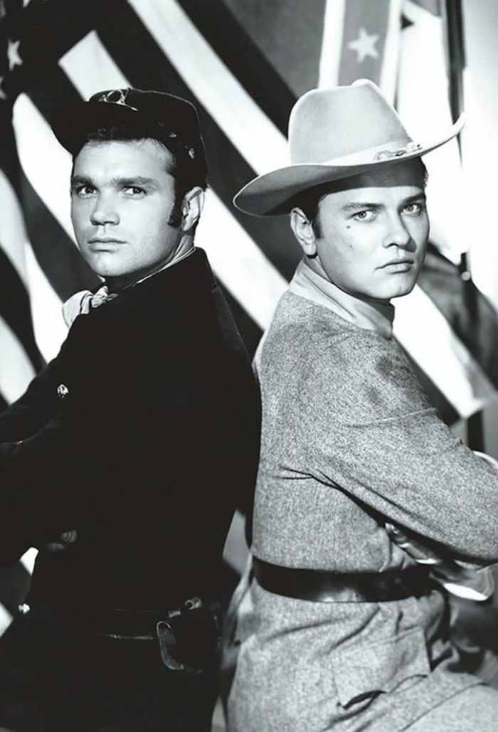 tv-westerns-the-americans