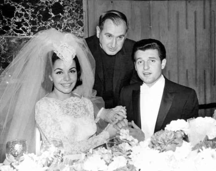 annette-funicello-and-jack-wedding