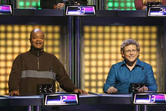 1-vs-100-todd-bridges-willie-aames