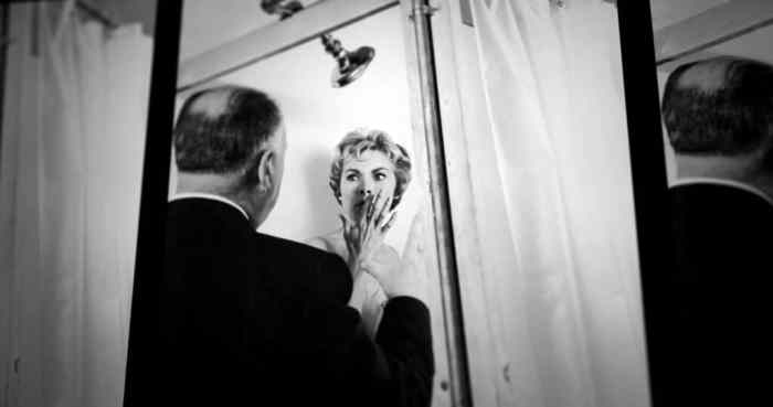 alfred-hitchcock-janet-leigh-psycho