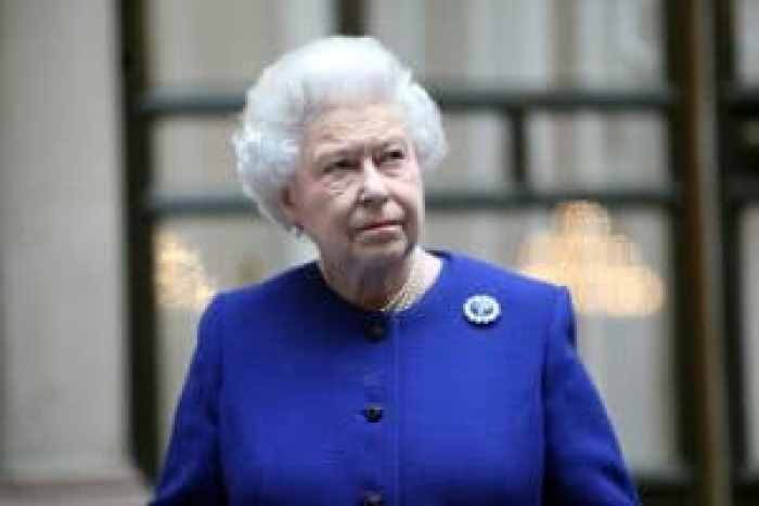 Queen Elizabeth is attending major functions again, from government sessions to solemn anniversaries, after mourning Prince Philip's death