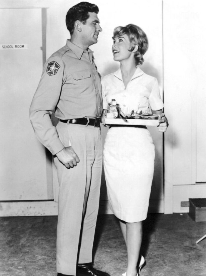 barbara-eden-and-andy-griffith-in-the-andy-griffith-show