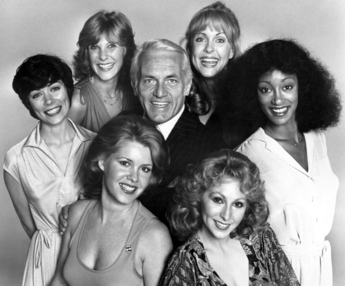 1970s-sitcoms-the-ted-knight-show