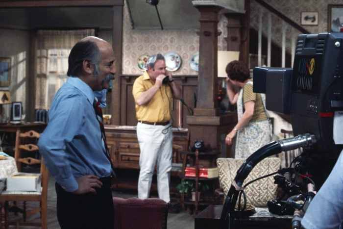 all-in-the-family-norman-lear-carroll-o-connor-and-jean-stapleton