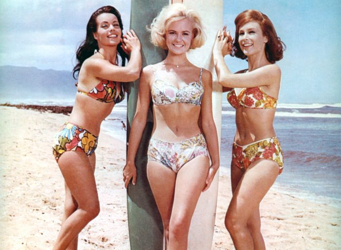 barbara-eden-ride-the-wild-surf