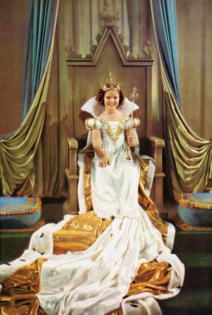 shirley-temple-the-little-princess