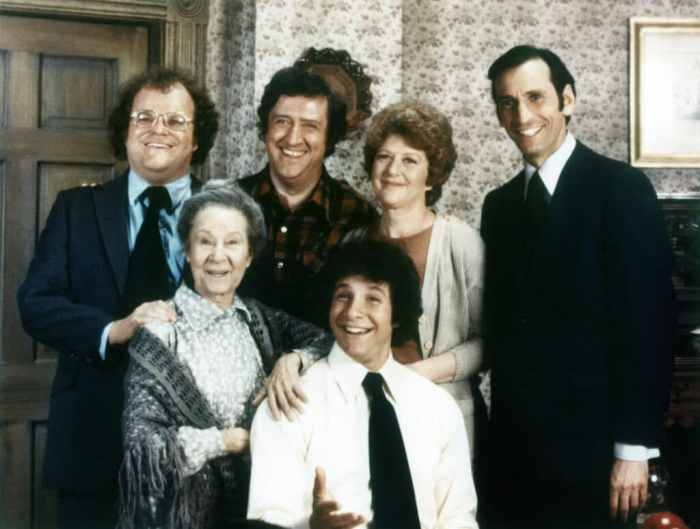 1970s-sitcoms-billy
