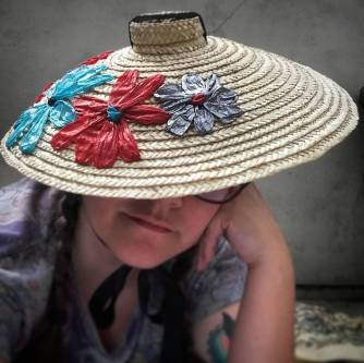 siofraconnormillinery