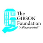 THE GIBSON FOUNDATION