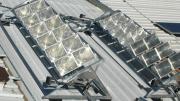 Hybrid lighting from Solite