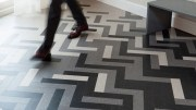 LVT products in its Amtico Collection