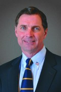 Joel Mazur CENTRIA