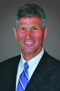 Mark Shewin CENTRIA
