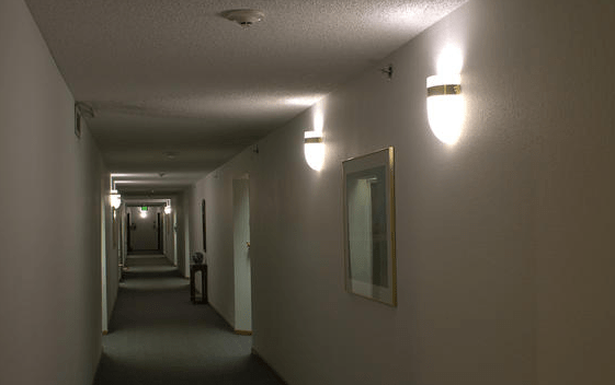 LED Engines improve efficiency in affordable housing