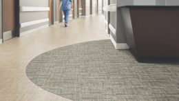 Mannington Commercial Vivendi Carpet Collection