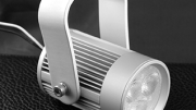 American Illumination's Light Boltz LED engine