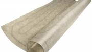 EasyHeat Warm Tiles Elite floor warming mats