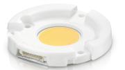 Philips' CrispWhite LED