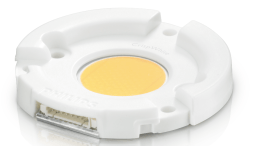 Philips' CrispWhite LED