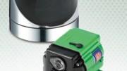 Sloan SOLIS,ECOS or G2 Optima Plus flushometer retrofit kits