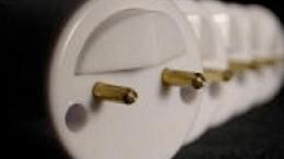 Aleddra EasiRetrofit LED tube