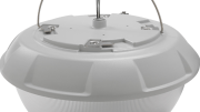 Cree Inc. introduces the VG Series Parking Garage Luminaire