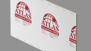 Atlas Wall CI Boards