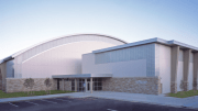 Metl-Span has introduced ThermalSafe NC insulated metal panels.