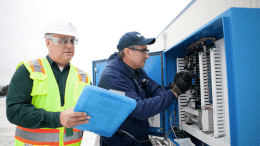 In many cases, the most cost-effective way to reduce energy consumption is to optimize the O&M of existing equipment and systems.