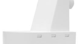 LSXR Fixture-Mount Sensor from Sensor Switch by Acuity Brands