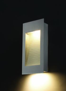 Modern Forms SPA Luminaire