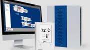 Alerton Ascent Building Management System