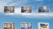 Guardian Window InSight app