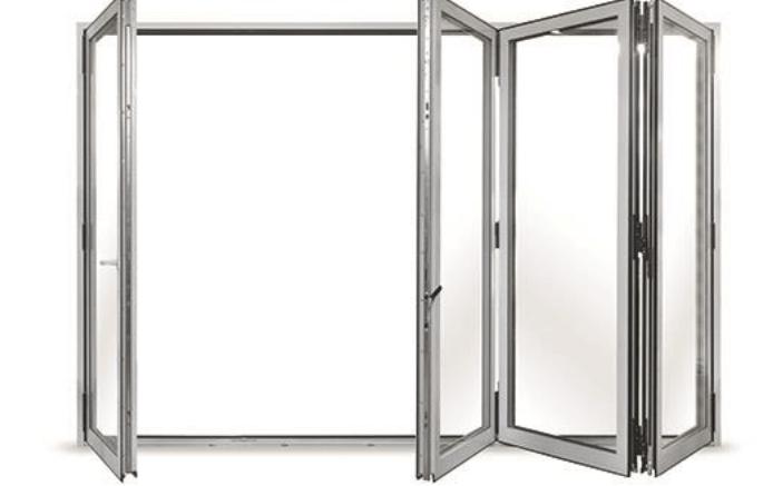 Zola Aluminum Breeze Panel