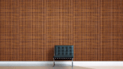 Smith & Fong Co., manufacturer of Plyboo bamboo architectural plywood and flooring, has launched its Linear Line Collection of carved bamboo panels.