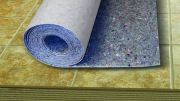 MP Global Products' UltraLayer underlayment