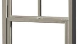 The Crestline Select 250 Series from Crestline Windows & Doors