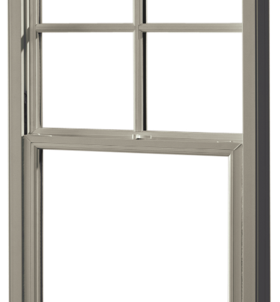 Double Hung Windows Expand Opportunities For Pocket Replacement Applications Retrofit
