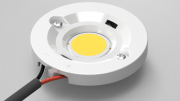 TE Connectivity (TE) announces its new LUMAWISE Type Z50 LED holders.