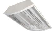 LaMar Lighting Co.'s HBL 1 high-bay luminaire