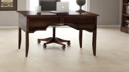 Del Conca USA, the North American subsidiary of Del Conca, is now producing the Vesuvio Collection
