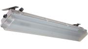 Larson Electronics' HALP-48-2L-LED-WLM
