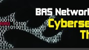 cybersecurity, building automation systems