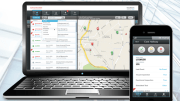 Honeywell launched its new eVance Services management software solution
