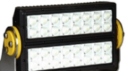 Larson Electronics has released a New 320 watt high intensity LED light that is ideal for use in mining applications, as well as heavy equipment, hunting, boating, vehicle, military, law enforcement, and industrial manufacturing uses.