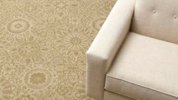 Invision Venice Broadloom Carpet